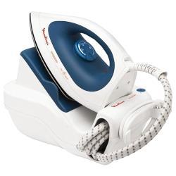 Парогенератор Moulinex GM 5010