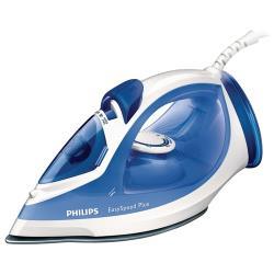 Утюг Philips GC2046 EasySpeed