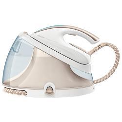 Парогенератор Philips GC8651 PerfectCare Aqua Silence
