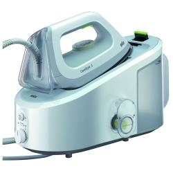 Парогенератор Braun IS 3022 WH CareStyle 3