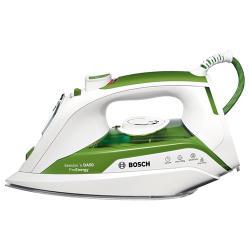Утюг Bosch TDA 502412E