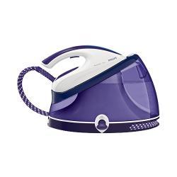 Парогенератор Philips GC8644 / 30 PerfectCare Aqua