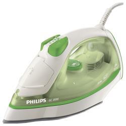 Утюг Philips GC2830