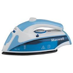 Утюг Maxwell MW-3050