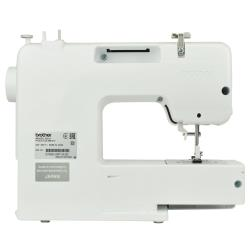 Швейная машина Brother R-214