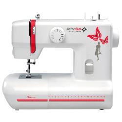 Швейная машина AstraLux Astoria