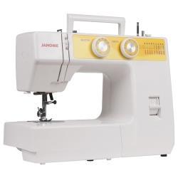 Швейная машина Janome JB 1108 / JS 1108 / JN 1108 / JT 1108