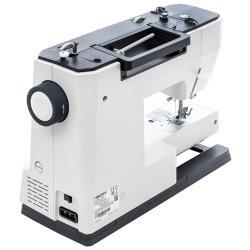 Швейная машина Necchi 7434АТ