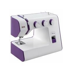 Швейная машина Alfa Next 40