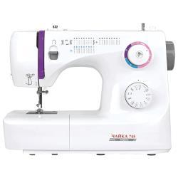 Швейная машина Chayka 745