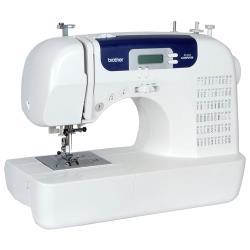 Швейная машина Brother RS-260
