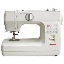 Швейная машина Janome US-2004