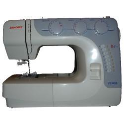 Швейная машина Janome EL545S