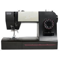 Швейная машина TOYOTA Super J 15