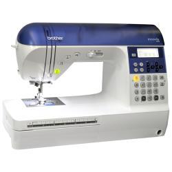 Швейная машина Brother INNOV-'IS 650
