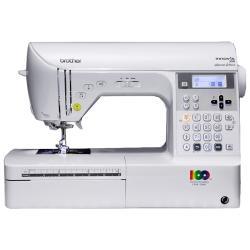 Швейная машина Brother INNOV-'IS 350SE