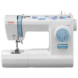 Швейная машина TOYOTA ECO15CB
