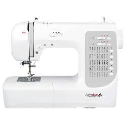 Швейная машина AstraLux H 10A