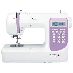 Швейная машина AstraLux H 40A
