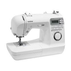 Швейная машина Brother INNOV-'IS 25