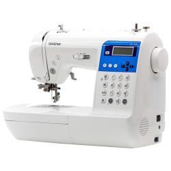 Швейная машина Brother ML-900
