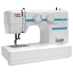 Швейная машина Janome Juno 2212