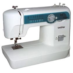 Швейная машина Brother XR-17 (XL-5060)