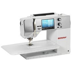 Швейная машина Bernina B 560