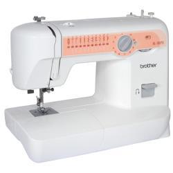 Швейная машина Brother XR-21 (XL-5070)