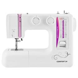 Швейная машина Comfort 24