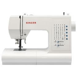 Швейная машина Singer Cosmo 7462