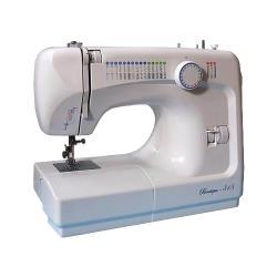 Швейная машина BOUTIQUE S15