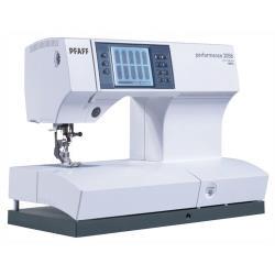 Швейная машина Pfaff Performance 2058