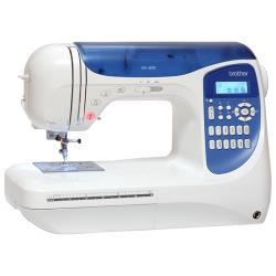 Швейная машина Brother NX-600