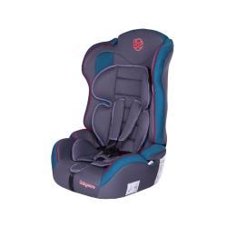 Автокресло группа 1/2/3 (9-36 кг) Babycare Upiter Plus