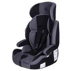 Автокресло группа 1/2/3 (9-36 кг) Babycare Legion