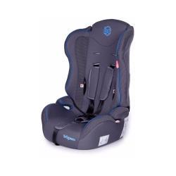 Автокресло группа 1 / 2 / 3 (9-36 кг) Baby Care Upiter