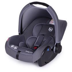 Автокресло-переноска группа 0+ (до 13 кг) Baby Care Lora