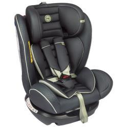 Автокресло группа 0 / 1 / 2 / 3 (до 36 кг) Happy Baby Spector