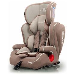Автокресло группа 1 / 2 / 3 (9-36 кг) SWEET BABY Gran Turismo SPS Isofix