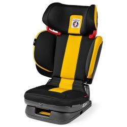 Автокресло группа 2 / 3 (15-36 кг) Peg-Perego Viaggio 2-3 Flex Isofix