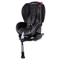 Автокресло группа 1 / 2 (9-25 кг) Welldon Royal Baby SideArmor & CuddleMe IsoFix