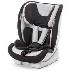 Автокресло группа 1 / 2 / 3 (9-36 кг) Esspero Seat Pro-Fix