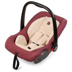 Автокресло-переноска группа 0+ (до 13 кг) Happy Baby Skyler