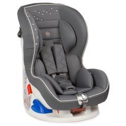 Автокресло группа 0 / 1 (до 18 кг) Happy Baby Taurus V2