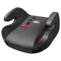 Бустер группа 2 / 3 (15-36 кг) Heyner SafeUp XL Comfort