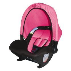 Автокресло-переноска группа 0+ (до 13 кг) Nania Baby ride Eco