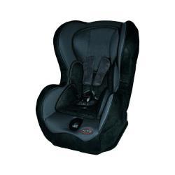 Автокресло группа 0 / 1 / 2 (до 25 кг) Nania Cosmo SP Luxe