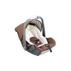 Автокресло-переноска группа 0+ (до 13 кг) ROAN Babies Millo