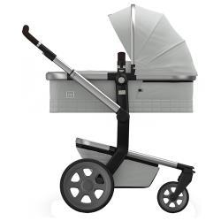 Универсальная коляска Joolz Day2 Quadro (2 в 1)